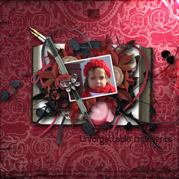 http://nsm05.casimages.com/img/2012/05/25//1205250637411457249899638.jpg