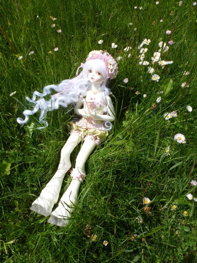"""La petite troupe de l'étrange:""""retour du doll rdv """"p6 - Page 3 1205251152251503149900641"""