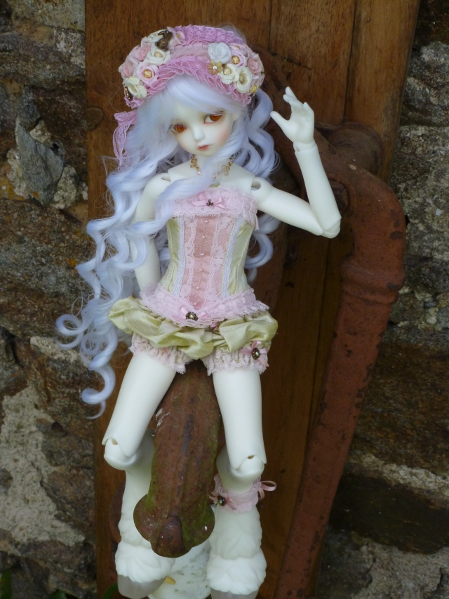 """La petite troupe de l'étrange:""""retour du doll rdv """"p6 - Page 3 1205251155271503149900644"""