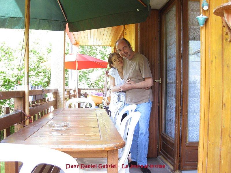 dany daniel sylvie edith balcon parasols