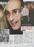 Voici l'article de france dimanche avec des photos de <b>Béatrice Grimm</b> - mini_1205290814591162749916731