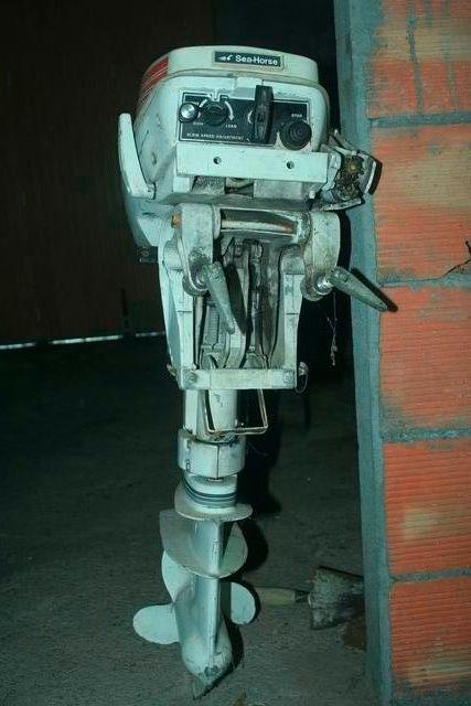 moteur electrique 120530030750168279919469