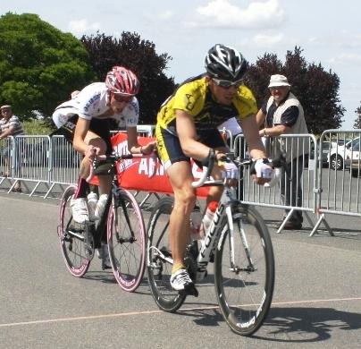 Classement course de St Cyr le 22 mai 2012 120530031307413839919508
