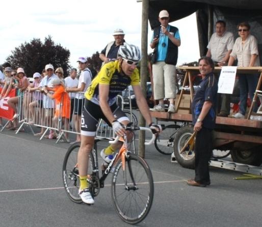Classement course de St Cyr le 22 mai 2012 120530031317413839919511