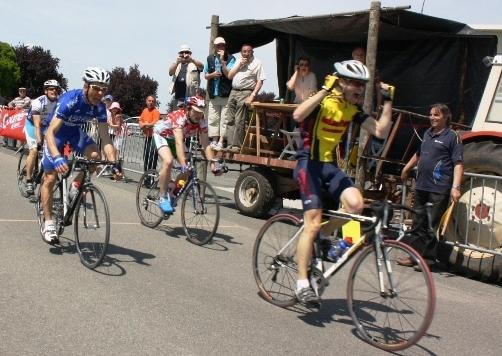 Classement course de St Cyr le 22 mai 2012 120530031327413839919513