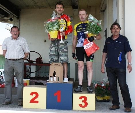 Classement course de St Cyr le 22 mai 2012 120530031346413839919516