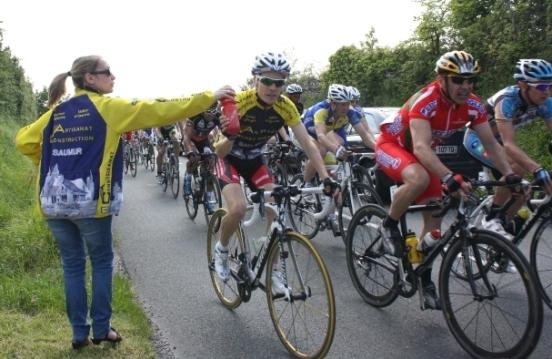 Classement course de St Cyr le 22 mai 2012 120530031355413839919518