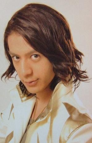 Hiroya Matsumoto twitter