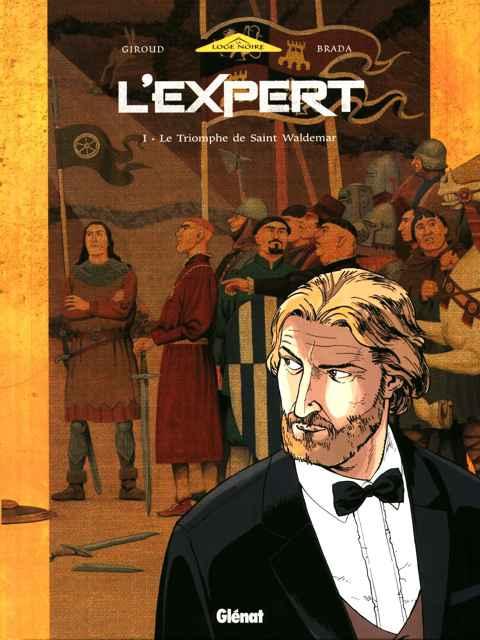 L'expert[PDF]