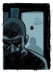 http://nsm05.casimages.com/img/2012/06/03//120603052712222829937626.jpg