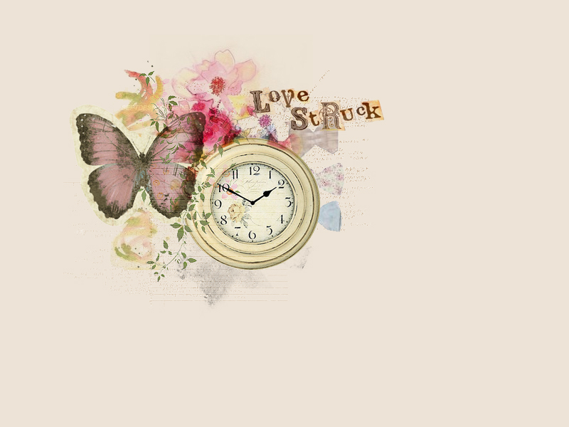 Des textures avec des horloges ♪ 1206030731401464529938336