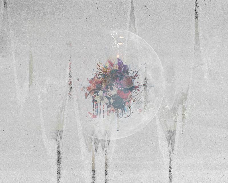 Des textures avec des horloges ♪ 1206030734111464529938381