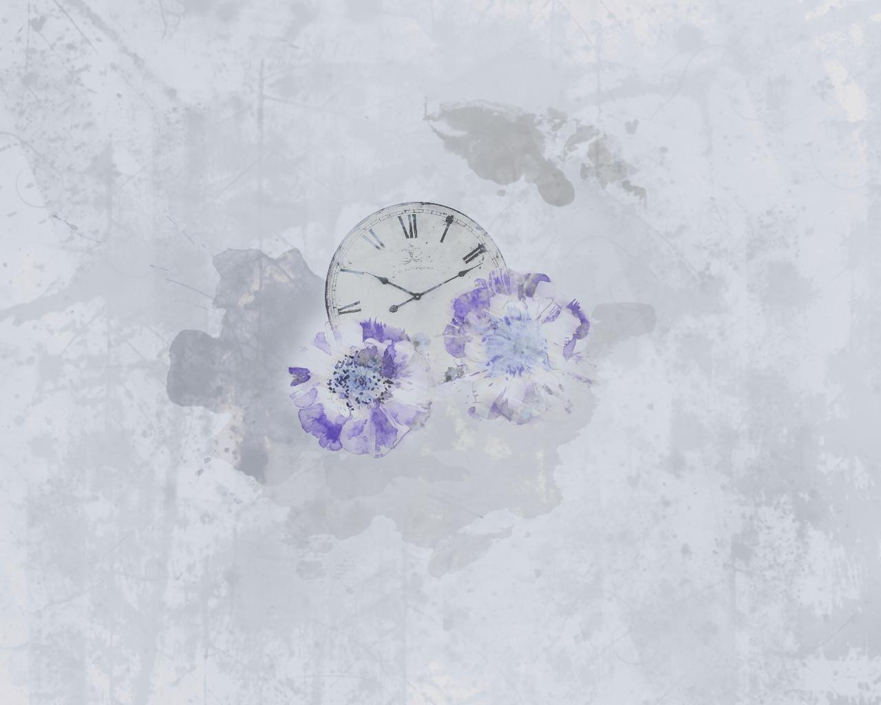 Des textures avec des horloges ♪ 1206030758071464529938502