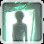 Journal intime d'une jeune vampire  120604080708380559943284