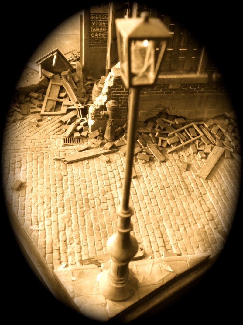 DECOR POUR MON DIORAMA  armée US Nord de la France 1944 - Page 2 1206061024051506389952316