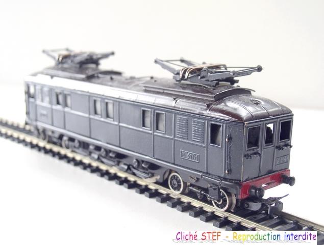 La 2C2 Midi puis SNCF 120608033432878979957658
