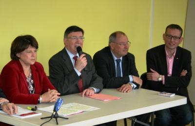 Parlementsverkiezingen in Frans-Vlaanderen 1206080502491419619958089