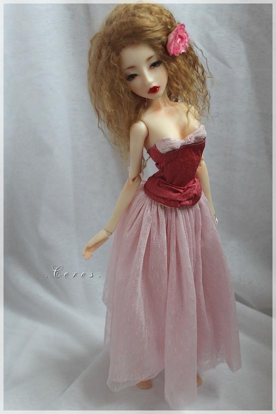 . Clochette . (Sixtine -Dark Tales Dolls) P25bas - Page 5 120610022441462849964989