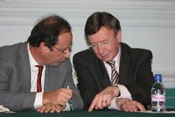 Parlementsverkiezingen in Frans-Vlaanderen 1206100305561419619965119