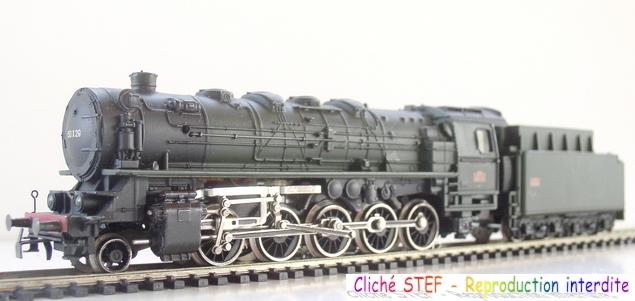 LA BB 9200 enfin un modèle 100% français 120611030423878979970800