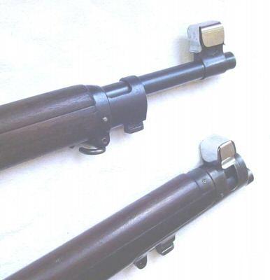 Couvres bouche,protèges guidon & bouchons de tir à blanc - Page 2 120611095328486979973142