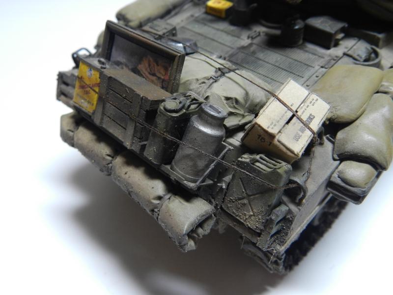 SHERMAN M4A3  (76) W 1206120723391506389976317