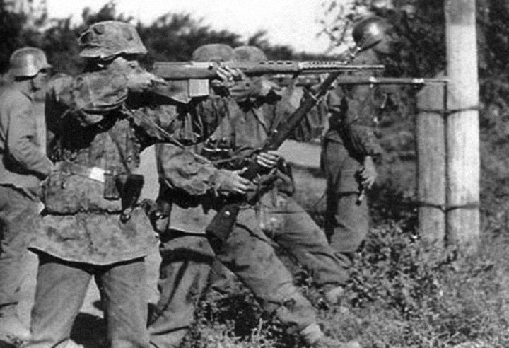 svt 40 sniper 120612100215486979977304