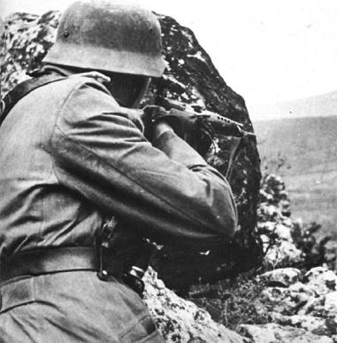 svt 40 sniper 120612100546486979977318