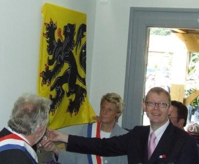 Parlementsverkiezingen in Frans-Vlaanderen 1206140248561419619982631