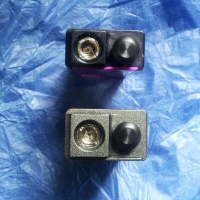 Reo métal  1206140551041269039983329