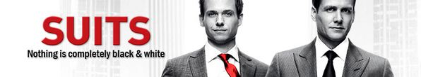 Suits S02E03 HDTV x264 ASAP