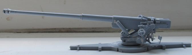 canon anti-char 88mm ARK models 1/35 120616053259667019990868