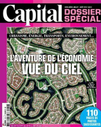 Capital Hors-Série N°19