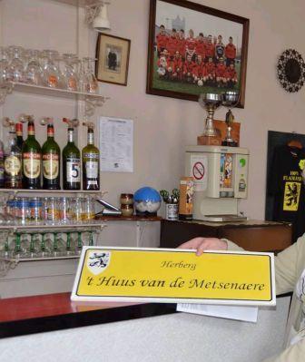 Vlaamse Euvo-borden - Pagina 5 1206171035101419619993337