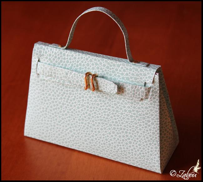 [Tuto] Sacs pour BJD : Hermès p1 - Gucci p2 (news 4/10) 120617114336954059996388