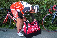 12_15_Merckx - DSCN3927