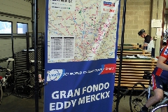 12_15_Merckx - DSCN3929