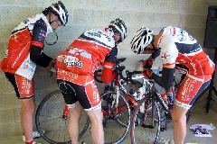 12_15_Merckx - DSCN3932