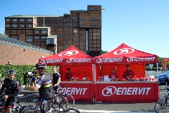 12_15_Merckx - DSCN3933