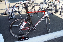 12_15_Merckx - DSCN3934