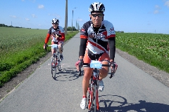 12_15_Merckx - DSCN3938