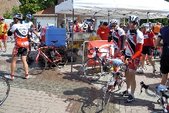 12_15_Merckx - DSCN3940