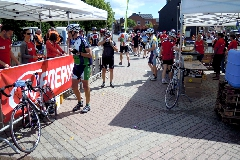 12_15_Merckx - DSCN3942