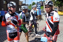12_15_Merckx - DSCN3944