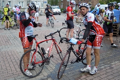 12_15_Merckx - DSCN3946