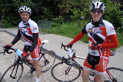 12_15_Merckx - DSCN3950