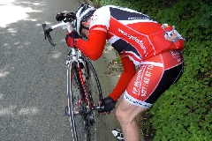 12_15_Merckx - DSCN3951