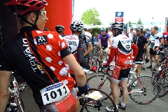 12_15_Merckx - DSCN3953