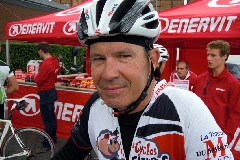 12_15_Merckx - DSCN3958