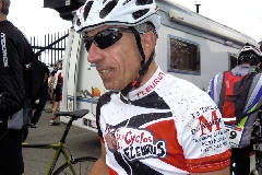 12_15_Merckx - DSCN3962